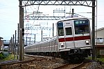 /stat.ameba.jp/user_images/20200605/23/makoto-kurotaki/06/3e/j/o3000200014769780637.jpg
