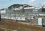 /stat.ameba.jp/user_images/20190522/21/kousan197725/34/e4/j/o0560038714414577811.jpg