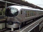 /stat.ameba.jp/user_images/20200606/01/tacchan-tetsuraku/7d/02/j/o0648048614769802335.jpg
