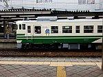/stat.ameba.jp/user_images/20200606/05/amoragio2115/35/6c/j/o1080081014769819840.jpg