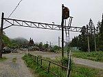 /i0.wp.com/japan-railway.com/wp-content/uploads/2020/06/IMG_20200518_155503-scaled.jpg?fit=728%2C546&ssl=1