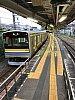 f:id:omocha_train:20200606185409j:image