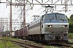f:id:kawaturu:20200606205112j:plain