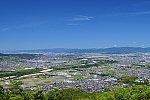/stat.ameba.jp/user_images/20200607/22/chamonix4328/69/bd/j/o1200080014770784583.jpg