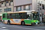 /stat.ameba.jp/user_images/20200607/23/joltakasima-2020/88/49/j/o1080072014770827558.jpg