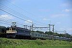 /stat.ameba.jp/user_images/20200608/00/ef510-510/d4/c7/j/o1372091514770867861.jpg