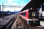 /i2.wp.com/railrailrail.xyz/wp-content/uploads/2020/06/D0001009-2.jpg?fit=800%2C534&ssl=1