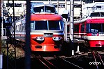 /i1.wp.com/railrailrail.xyz/wp-content/uploads/2020/06/D0001014-2.jpg?fit=800%2C534&ssl=1