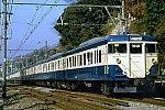 /stat.ameba.jp/user_images/20200608/19/kamesansgameblo/a9/5f/j/o1240082714771208425.jpg