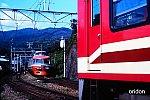 /i2.wp.com/railrailrail.xyz/wp-content/uploads/2020/06/D0001026-2.jpg?fit=800%2C534&ssl=1