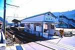 /i0.wp.com/railrailrail.xyz/wp-content/uploads/2020/06/D0001041-2.jpg?fit=800%2C534&ssl=1