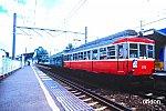 /i2.wp.com/railrailrail.xyz/wp-content/uploads/2020/06/D0001052-2.jpg?fit=800%2C534&ssl=1