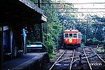 /i0.wp.com/railrailrail.xyz/wp-content/uploads/2020/06/D0001063-2.jpg?fit=800%2C534&ssl=1