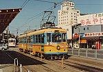 /stat.ameba.jp/user_images/20200611/18/noma--noma/71/0a/j/o0403028314772629552.jpg