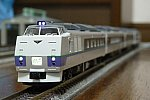 /stat.ameba.jp/user_images/20200610/18/shinkansenwest500/41/0a/j/o1056070414772142465.jpg