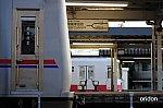 /i0.wp.com/railrailrail.xyz/wp-content/uploads/2020/06/IMG_0731-2.jpg?fit=800%2C533&ssl=1