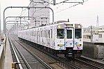 20200611-5303f-dh03-nara-rapid-exp-kawachihanazono_IGP0674ma.jpg