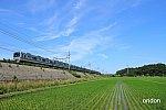 /i0.wp.com/railrailrail.xyz/wp-content/uploads/2020/06/IMG_1370-2.jpg?fit=800%2C534&ssl=1