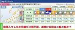 /stat.ameba.jp/user_images/20200612/10/aga-bansai-49/87/d9/j/o0654026314772913628.jpg