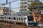 /i1.wp.com/railrailrail.xyz/wp-content/uploads/2020/06/IMG_7635-2.jpg?fit=800%2C534&ssl=1