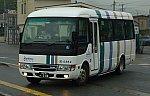 /stat.ameba.jp/user_images/20200611/18/kousan197725/11/64/j/o1400090014772643517.jpg