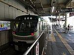 /stat.ameba.jp/user_images/20200607/14/s-limited-express/c3/64/j/o0550041214770535840.jpg