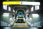 /i1.wp.com/railrailrail.xyz/wp-content/uploads/2020/06/D0001127-2.jpg?fit=800%2C534&ssl=1
