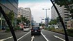 /stat.ameba.jp/user_images/20200613/16/ponpokoorenikki/9a/1b/j/o1080060714773535655.jpg