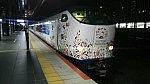 /stat.ameba.jp/user_images/20200510/11/miyashima/af/cb/j/o1080060714756486109.jpg