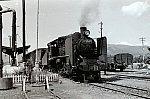 196908 薩摩大口 (0)