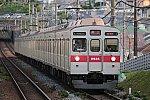 /stat.ameba.jp/user_images/20200614/14/2takesan/50/ad/j/o4599306614774002542.jpg