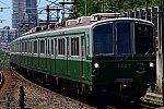 f:id:kyouhisiho2008:20200614214728j:plain