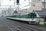 20200614-5605f-5555f-osaka-yodoyabashi-local-morishouji_IGP0681ma.jpg