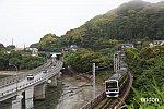 /i1.wp.com/railrailrail.xyz/wp-content/uploads/2020/06/IMG_1523-2.jpg?fit=800%2C534&ssl=1