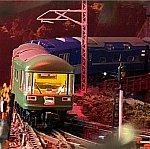 f:id:omocha_train:20200614151756j:image