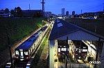 /i1.wp.com/railrailrail.xyz/wp-content/uploads/2020/06/IMG_0637-2-2.jpg?fit=800%2C533&ssl=1