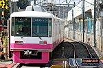 /stat.ameba.jp/user_images/20200609/21/66kamuycotan99/ac/cf/j/o0639042614771761958.jpg