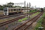 /i2.wp.com/railrailrail.xyz/wp-content/uploads/2020/06/IMG_1478-2-1.jpg?fit=800%2C534&ssl=1