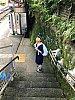 /stat.ameba.jp/user_images/20200617/17/simple415/55/f3/j/o1080144014775560793.jpg