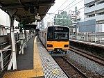 /stat.ameba.jp/user_images/20200613/17/s-limited-express/09/20/j/o0550041214773564337.jpg