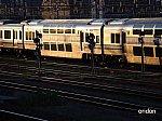 /i2.wp.com/railrailrail.xyz/wp-content/uploads/2020/06/D0001966のコピー-2.jpg?fit=800%2C600&ssl=1