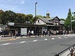 /stat.ameba.jp/user_images/20200618/22/yugorugo0911/19/a3/j/o4032302414776174756.jpg