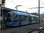 oth-train-255.jpg