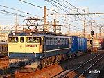 /i1.wp.com/railrailrail.xyz/wp-content/uploads/2020/06/D0001944のコピー-2-1.jpg?fit=800%2C600&ssl=1