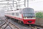20200619-1112f-1362-toyohashi-ltd-exp-hotei_IGP0684m.jpg