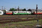 /i1.wp.com/railrailrail.xyz/wp-content/uploads/2020/06/R0000907のコピー-2-1.jpg?fit=800%2C533&ssl=1
