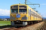 200620_駿豆線_イエパラ「虹バトン号」韮山1