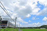 /i0.wp.com/railrailrail.xyz/wp-content/uploads/2020/06/IMG_1641-2.jpg?fit=800%2C534&ssl=1