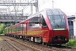 20200620-80613f-hv13-nagoya-semi-nonstop-exp-hinotori-sekiya-nijou_IGP0698m.jpg