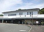/stat.ameba.jp/user_images/20200620/03/fuiba-railway/d2/e4/j/o2048153614776713805.jpg